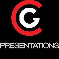 Logo CG presentations wit 300px